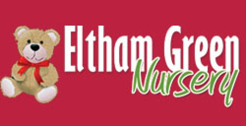 Eltham Green Nursery
