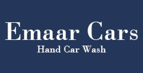 Emaar Cars Ltd