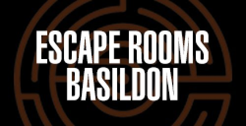 Escape Basildon