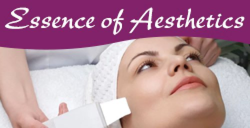Essence of Aesthetics Ltd