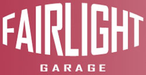 Fairlight Garage Ltd