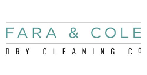 Fara & Cole Dry Cleaning