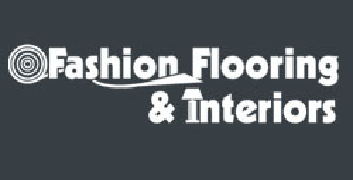Fashion Flooring Ltd
