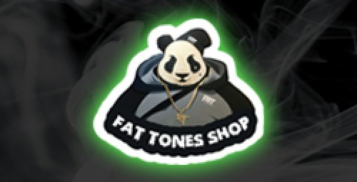 Fat Tones Ltd