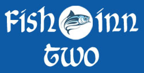 Fish Inn Two