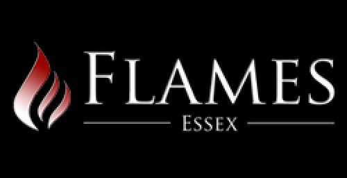 Flames of Essex