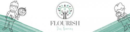 Flourish Day Nursery