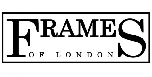 Frames of London