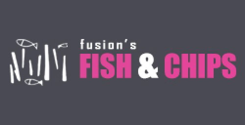 Fushions Fish Bar