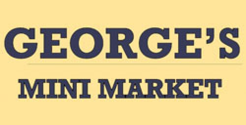 Georges Mini Market