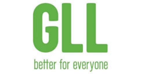 GLL Better Leisure
