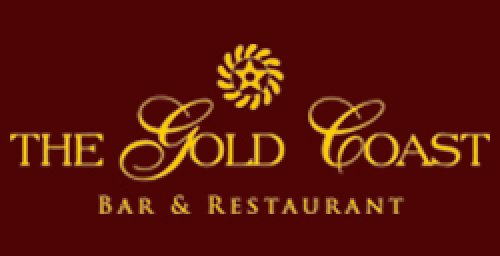 The Gold Coast Bar & Restaurant