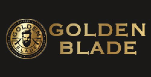 Golden Blade Turkish Barbers Shop