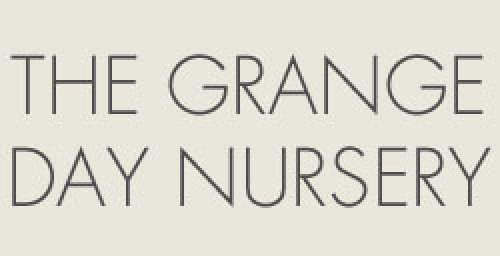 Grange Day Nursery Ltd