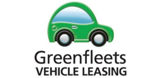Greenfleets Ltd