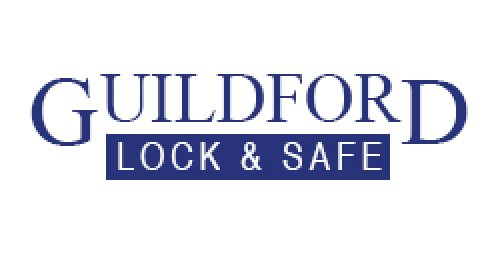Guildford Lock & Safe