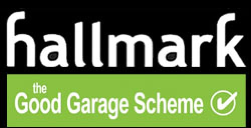 Hallmark Auto Engineers Ltd
