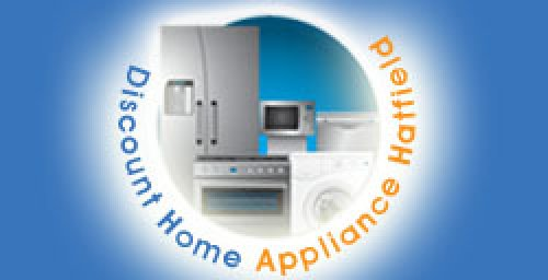 Discount Home Applicance Appliances Ltd
