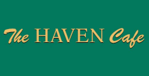The Haven Cafe