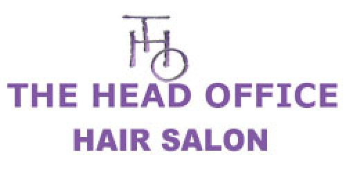 The Head Office Salon