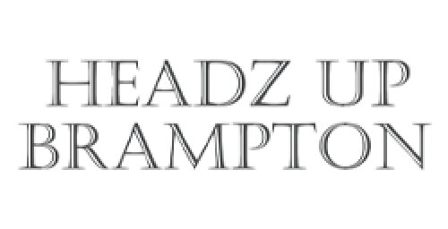 Headz Up Brampton