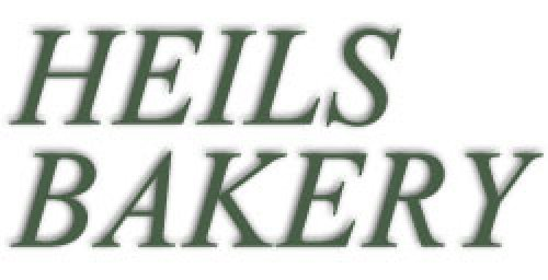 Heils Bakery Ltd