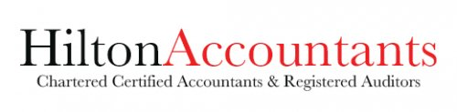 Hilton Accountants