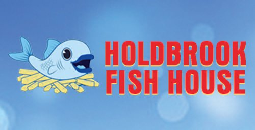 Holdbrook Fish House