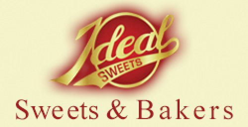 Ideal Sweets & Baker