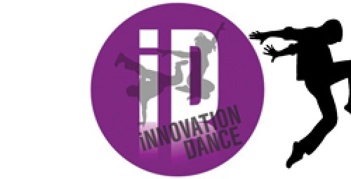 Innovation Dance Studios