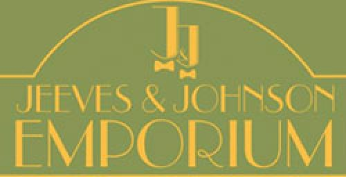 Jeeves & Johnson