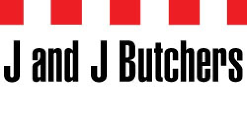 J and J Butchers