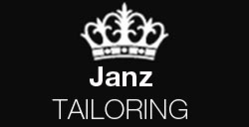 Janz Tailoring and Alterations Ltd