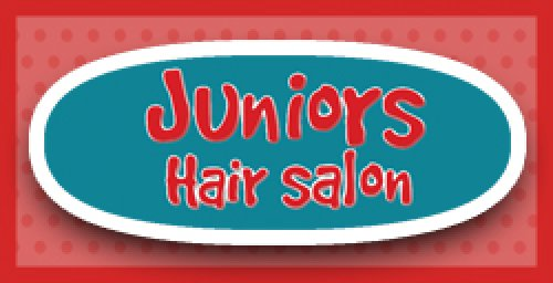 Juniors Hair Salon