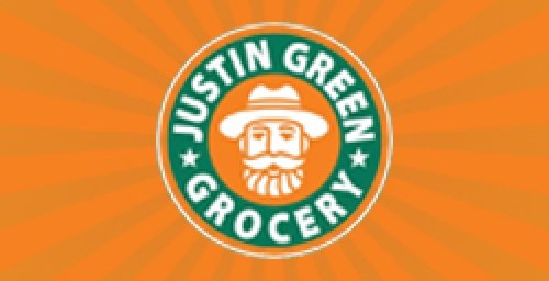 Justin Green Grocers
