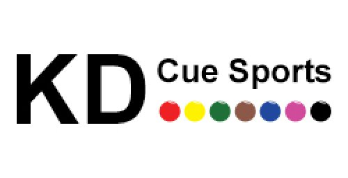 Keith Davis Cue Sports Club Ltd
