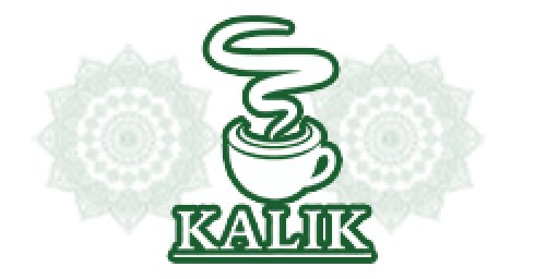 Kalik Coffee House