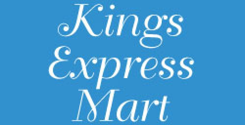 Kings Express Mart
