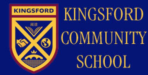 Kingsford Community School