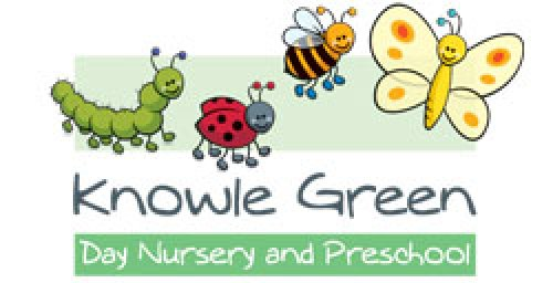 Knowle Green Nursery