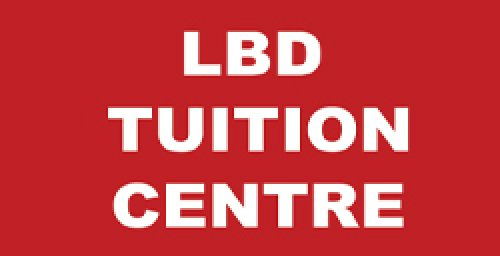 L B D Tuition Ltd