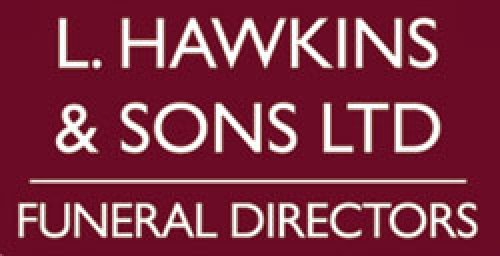 L Hawkins & Sons Ltd