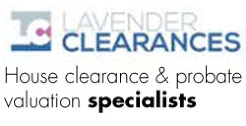 Lavender Clearances Ltd