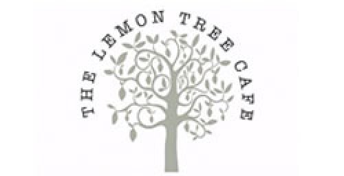 The Lemon Tree Cafe