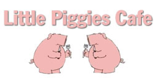 Little Piggies Cafe