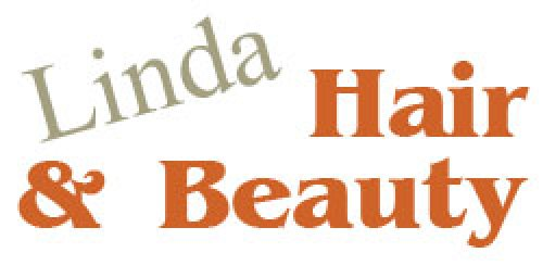 Linda Hair & Beauty