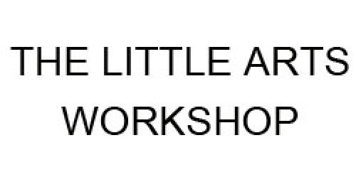 The Little Arts Workshop