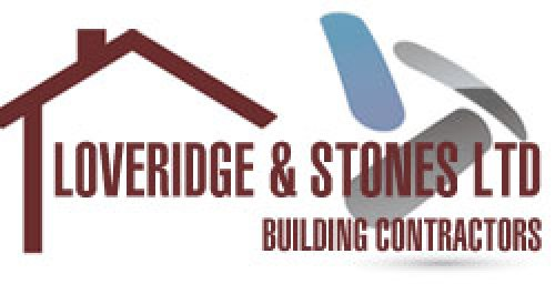Loveridge and Stones Ltd