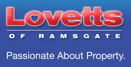 Lovetts Ramsgate Ltd