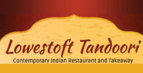 Lowestoft Tandoori